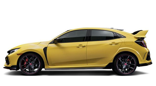 Honda Civic Type R Limited Edition 2021 Price In Bangladesh Features And Specs Ccarprice Bdt