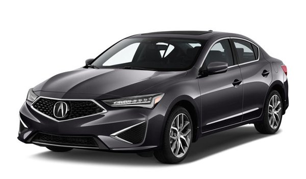 Acura ILX 2022 Price in Nepal
