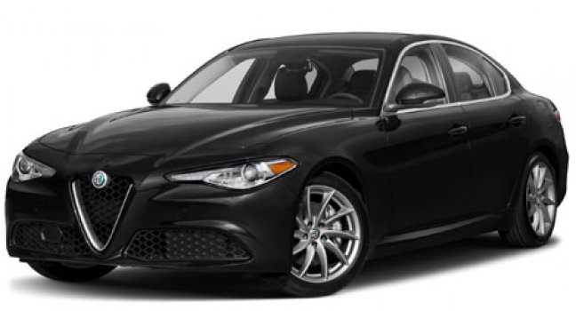 Alfa Romeo Giulia 2020 Price In Sudan Features And Specs Ccarprice Sdg