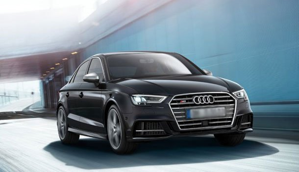 Audi A3 1 2 Tfsi 2020 Price In United Kingdom Features And Specs Ccarprice Gbr