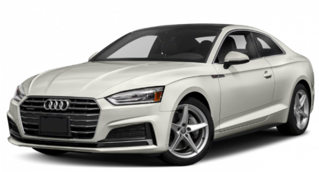Audi A5 Coupe Progressiv 2019 Price In South Africa Features And Specs Ccarprice Zaf