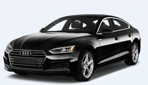 Audi A5 Sportback 45 Tfsi Quattro Technik 2019 Price In Pakistan Features And Specs Ccarprice Pak