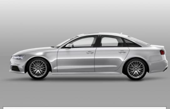 Audi A6 3.0 TFSl Quattro Technik 2018 Price in Malaysia