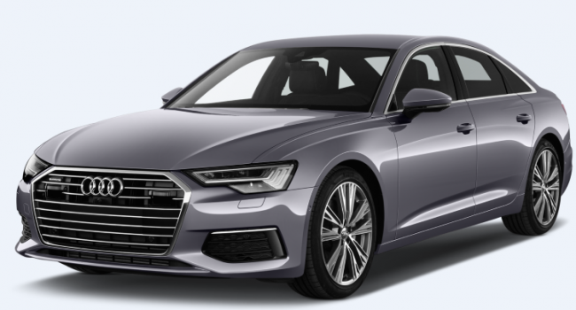 Audi A6 55 TFSl Quattro Technik 2019 Price in Qatar