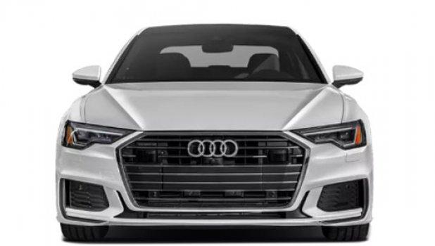Audi A6 Premium 45 TFSI quattro 2020 Price in Qatar