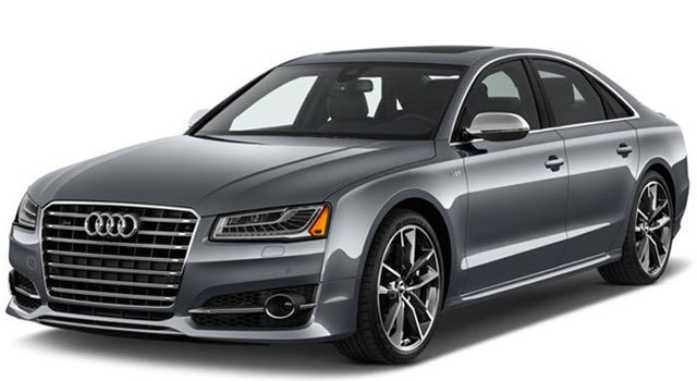 Audi A8 2020 Price In Sri Lanka Features And Specs Ccarprice Lka