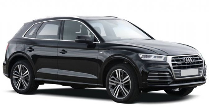 Audi Q5 40 TDI Technology 2020 Price in Kenya
