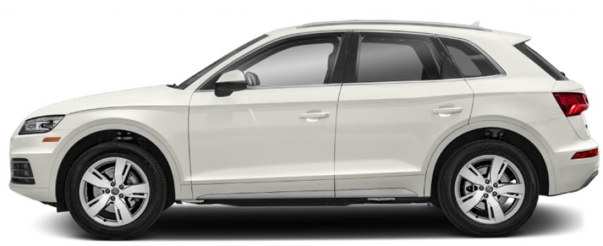 Audi Q5 Komfort 2019 Price in Europe