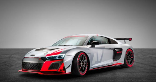 Audi R8 Lms Gt4 2020 Price In Canada Features And Specs Ccarprice Can
