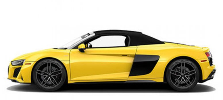 audi r8 price in india 2020  albumccars  cars images