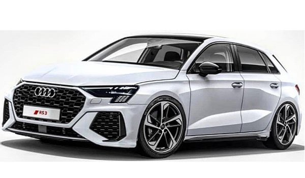 audi rs3 sportback 2021 price in south africa features and specs ccarprice zaf audi rs3 sportback 2021 price in south