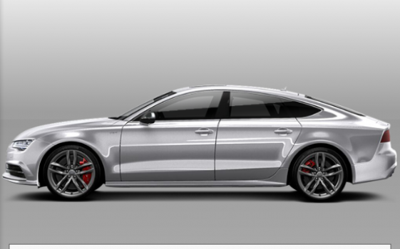 Audi S7 Sportback 2018 Price In India Features And Specs