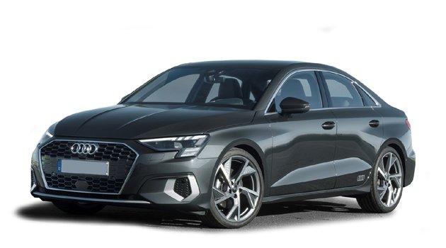 Audi A3 Sedan Premium 45 TFSI quattro 2022 Price in Kenya