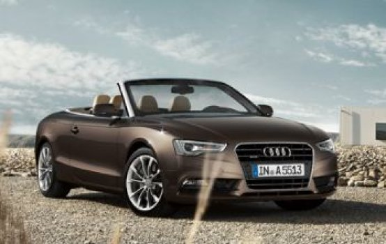 Audi A5 Cabriolet 35 1 8l 35 Tfsi Multitronic Price In South Africa Features And Specs Ccarprice Zaf