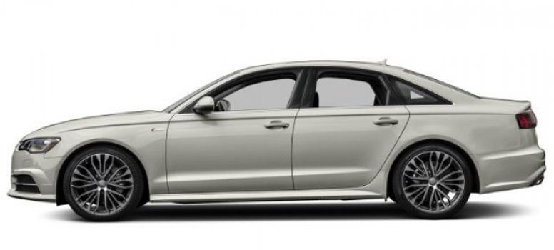 Audi A6 TFSI  Price in Qatar