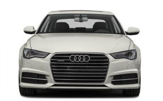 Audi A6 TFSI quattro  Price in Russia