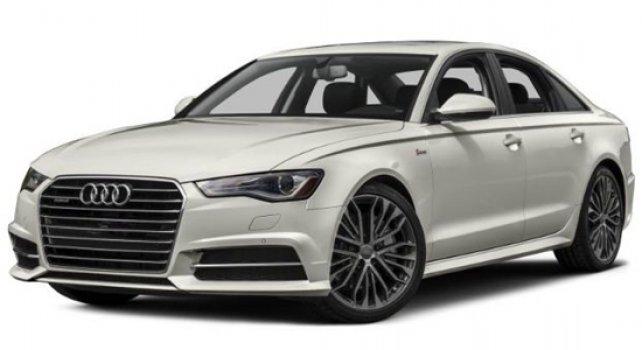 Audi A6 TFSI ultra   Price in Malaysia
