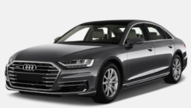Audi A8 4.0 TFSl Quattro Tiptronic 2018 Price in Kenya
