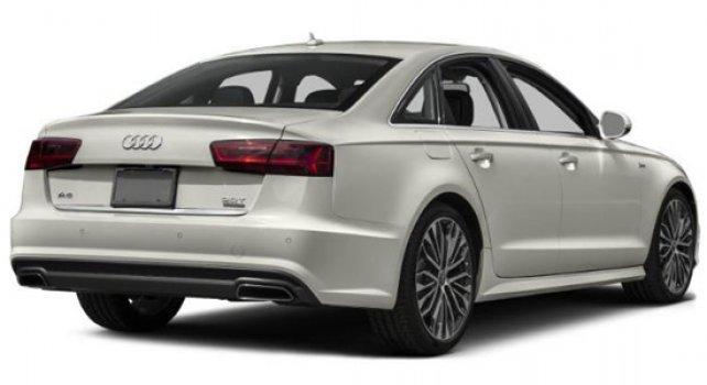 Audi S6 TFSI ultra  Price in Iran