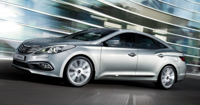 Hyundai Azera 3 0l Price In Canada Features And Specs Ccarprice Can