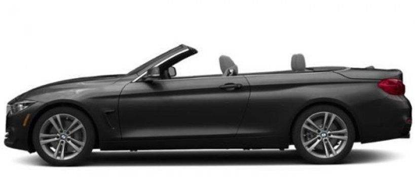 Bmw 4 Series 440i Xdrive Convertible 2020 Price In Germany Features And Specs Ccarprice Deu