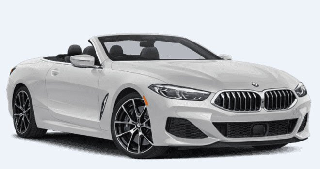 Bmw 8 Series M850i Xdrive Convertible 2020 Price In Indonesia Features And Specs Ccarprice Idn