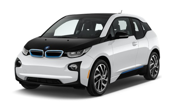 BMW i3 120 Ah S 2021 Price in Indonesia