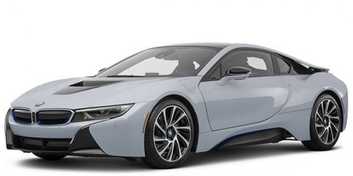 Bmw I8 2020 Price In South Korea Features And Specs Ccarprice Krw