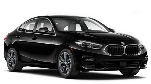 BMW 228i Gran Coupe 2022 Price in Europe