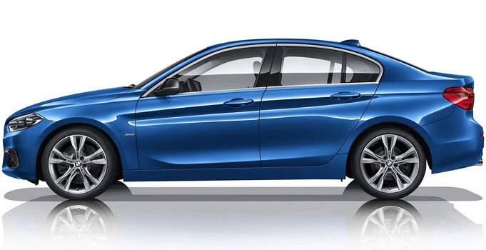Bmw 2 Series Gran Coupe 2020 Price In Germany Features And Specs Ccarprice Deu