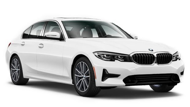 BMW 330e xDrive Plug-In Hybrid 2022 Price in Ecuador