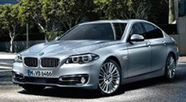 Bmw Car Pics And Price In Pakistan