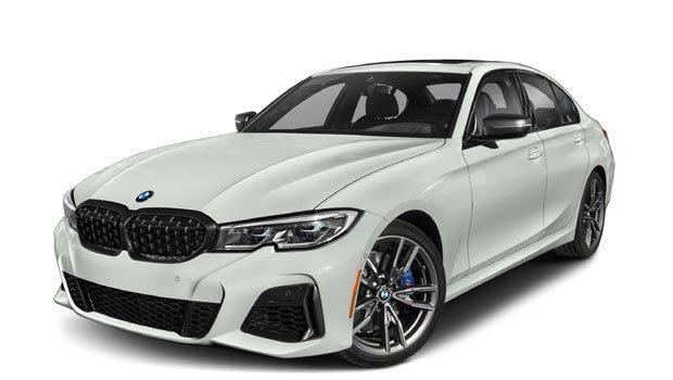 BMW M340i xDrive Sedan 2022 Price in Ecuador