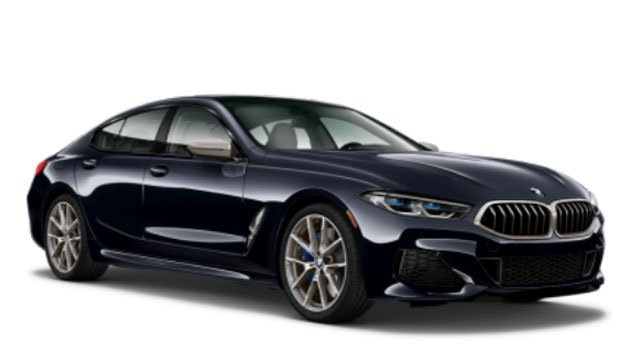 BMW M440i Gran Coupe 2022 Price in Indonesia