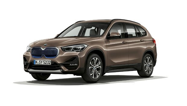 BMW X1 xDrive28i 2023 Price in USA