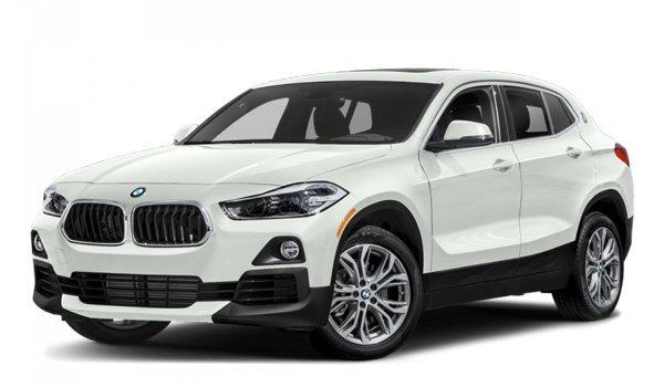 BMW X2 xDrive28i 2022 Price in Ecuador