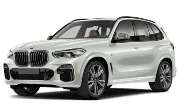 BMW X5 Protection VR6 Bulletproof 2020 Price in Bangladesh