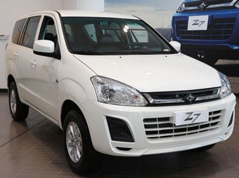 CMC Z7 KF13B Price in Kenya