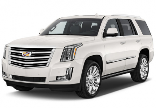 Cadillac Escalade 2019 Price in South Africa