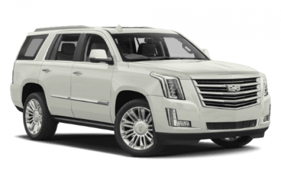 Cadillac Escalade Platinum 2018 Price in Qatar