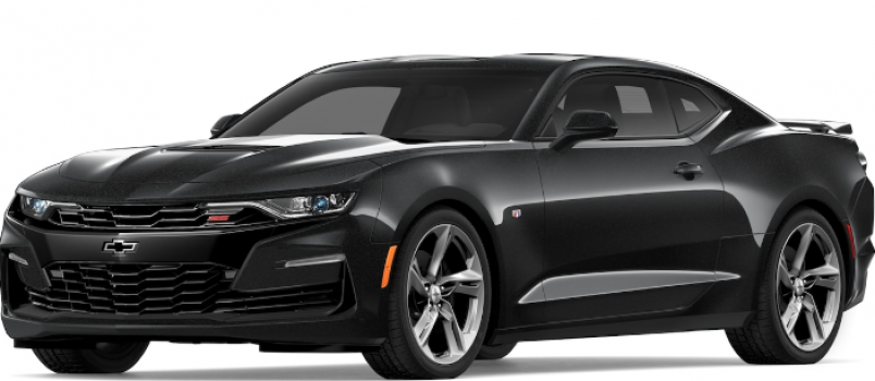 Chevrolet Camaro Ss Auto 2019 Price In India Features And Specs Ccarprice Ind