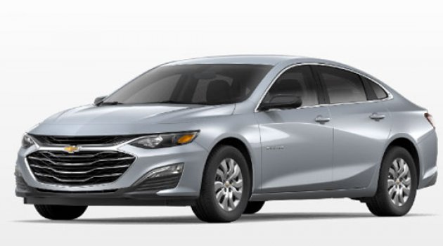 Chevrolet Malibu L 2020 Price In Kuwait Features And Specs