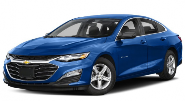 Chevrolet Malibu Ls 2019 Price In Kuwait Features And Specs