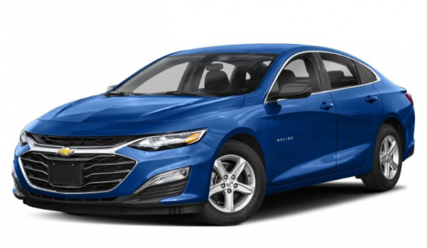 Chevrolet Malibu Premier 2019 Price In Qatar Features And Specs