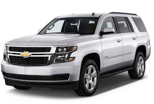 Chevrolet Tahoe 2WD 4dr Premier 2020 Price in South Korea