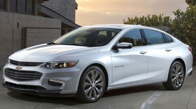 Chevrolet Malibu Ltz Price In Kuwait Features And Specs