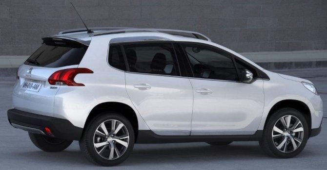Daihatsu Terios SX Price in Pakistan