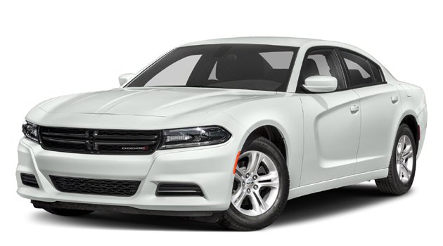 Dodge Charger GT AWD 2021 Price in Turkey
