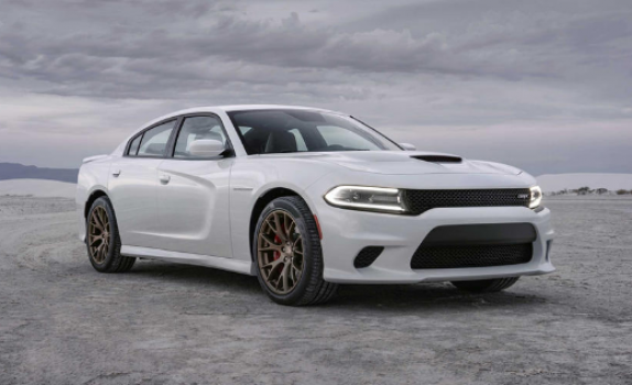 Dodge Charger Srt Hellcat 2018 Price In Europe Features And Specs Ccarprice Eur