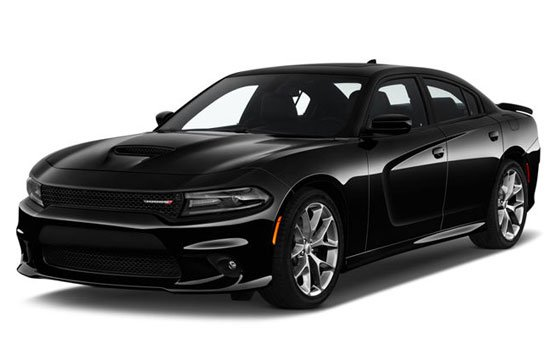 Dodge Charger Scat Pack RWD 2020 Price in Bahrain